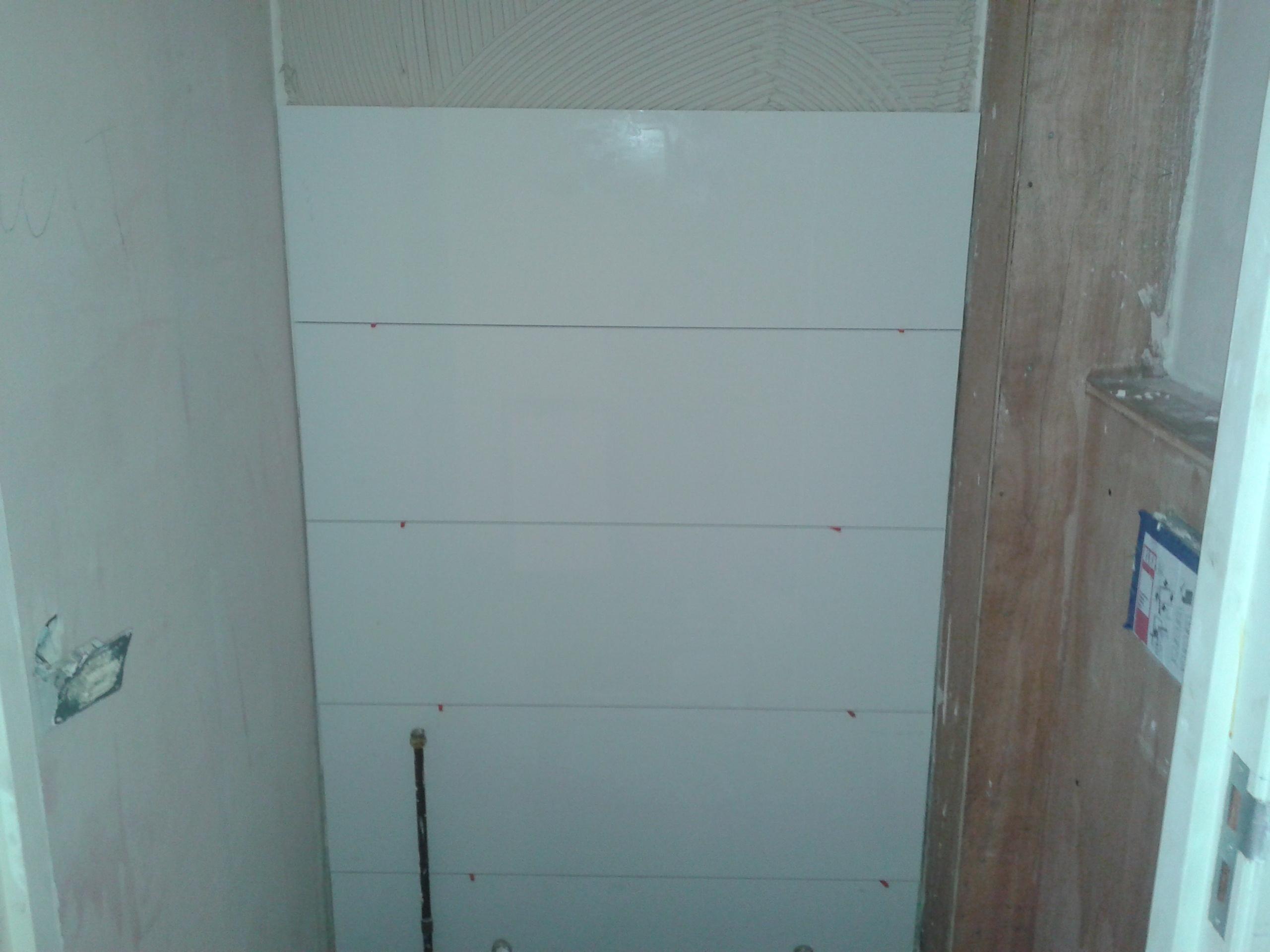 Tegelzetter leidschendam vloertegels leggen en toilet betegelen tegel projecten tegelvloer - Tegel model voor wc ...