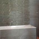 badkamer betegelen zaltbommel-3